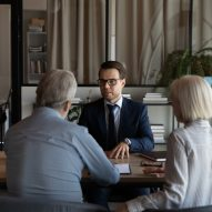 Why Do You Need A Financial Fraud Lawyer?